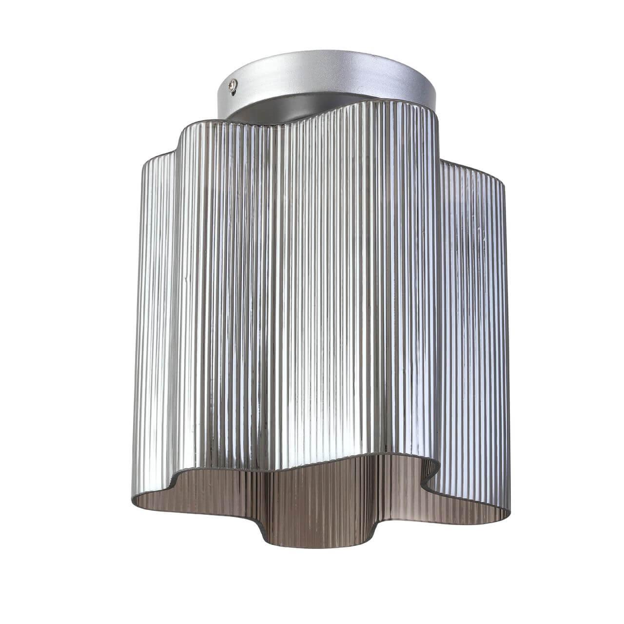 Потолочный светильник ST Luce Onde SL117.702.01
