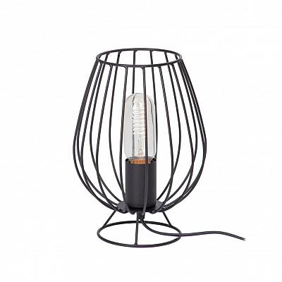 Настольная лампа Vitaluce V4296-1/1L