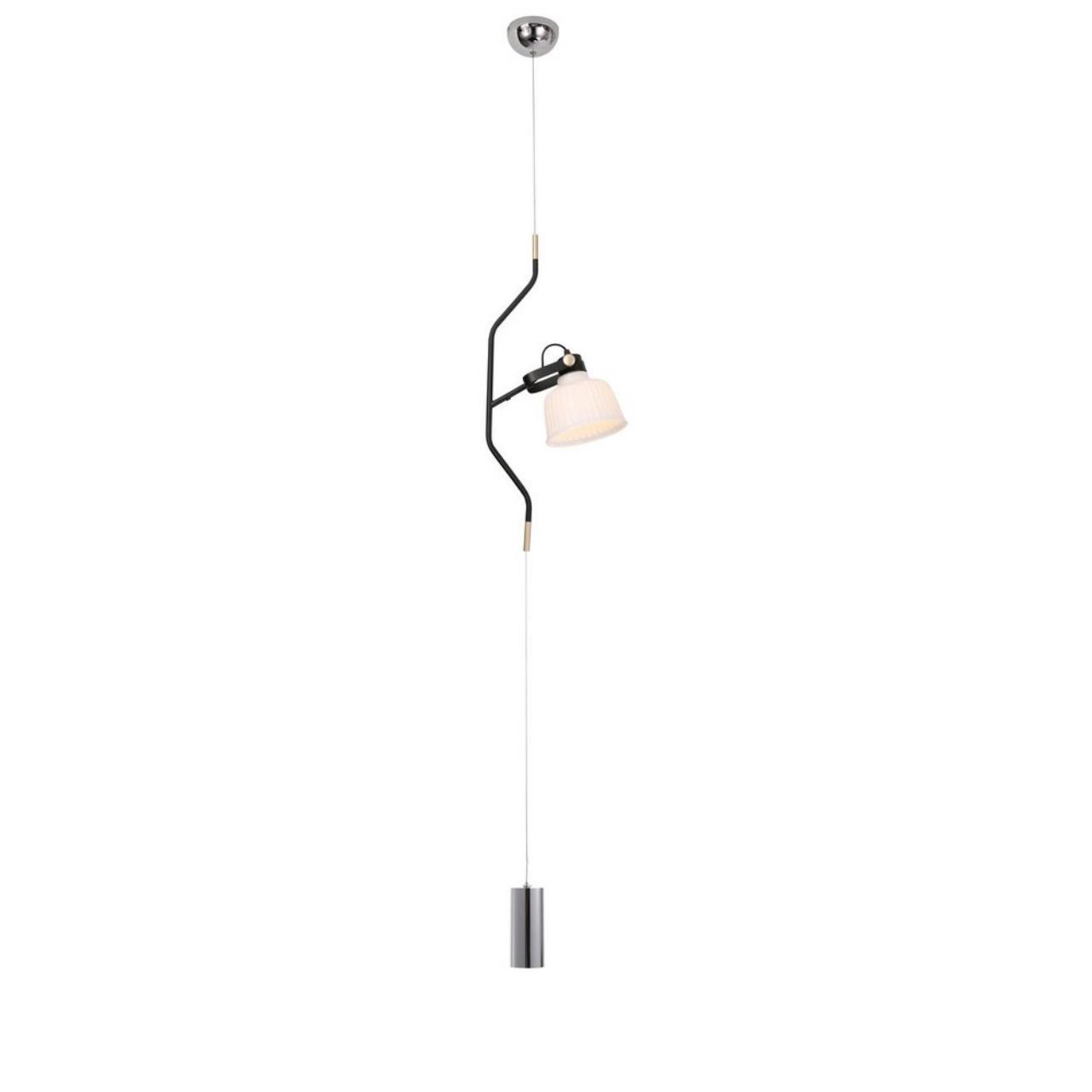 Подвесной светильник Omnilux OML-28216-01