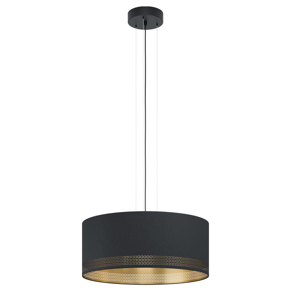 Подвесной светильник Eglo Esteperra 99274
