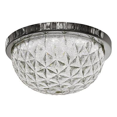 Потолочный светодиодный светильник iLedex Bliss Fokd-68-351 CR