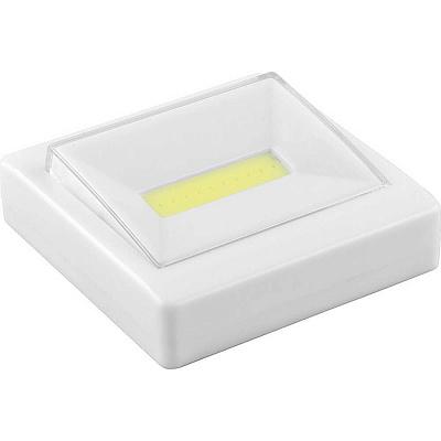 Светодиодный светильник-кнопка Feron FN1206 23377