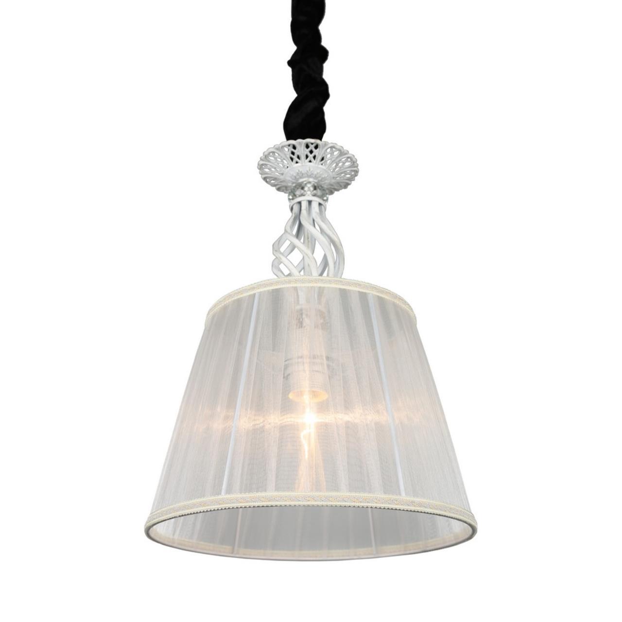 Подвесной светильник Omnilux OML-79106-01