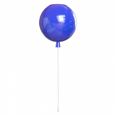 Потолочный светильник Loft IT 5055C/L blue