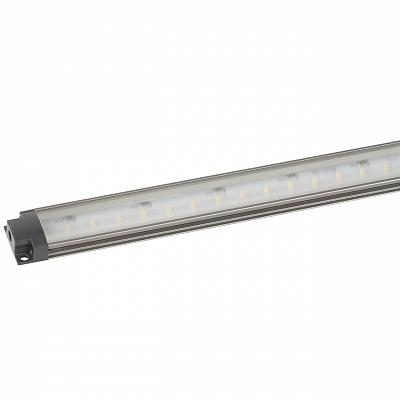 Мебельный светодиодный светильник ЭРА LM-5-840-C3 C0045768
