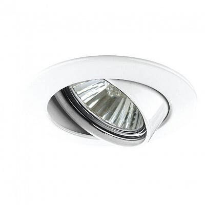 Встраиваемый светильник Paulmann Downlights Premium Line 98936