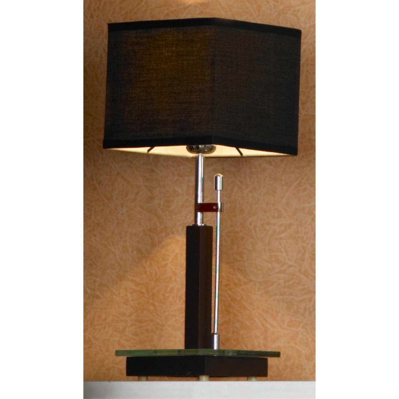 Настольная лампа Lussole LSF-2574-01 S