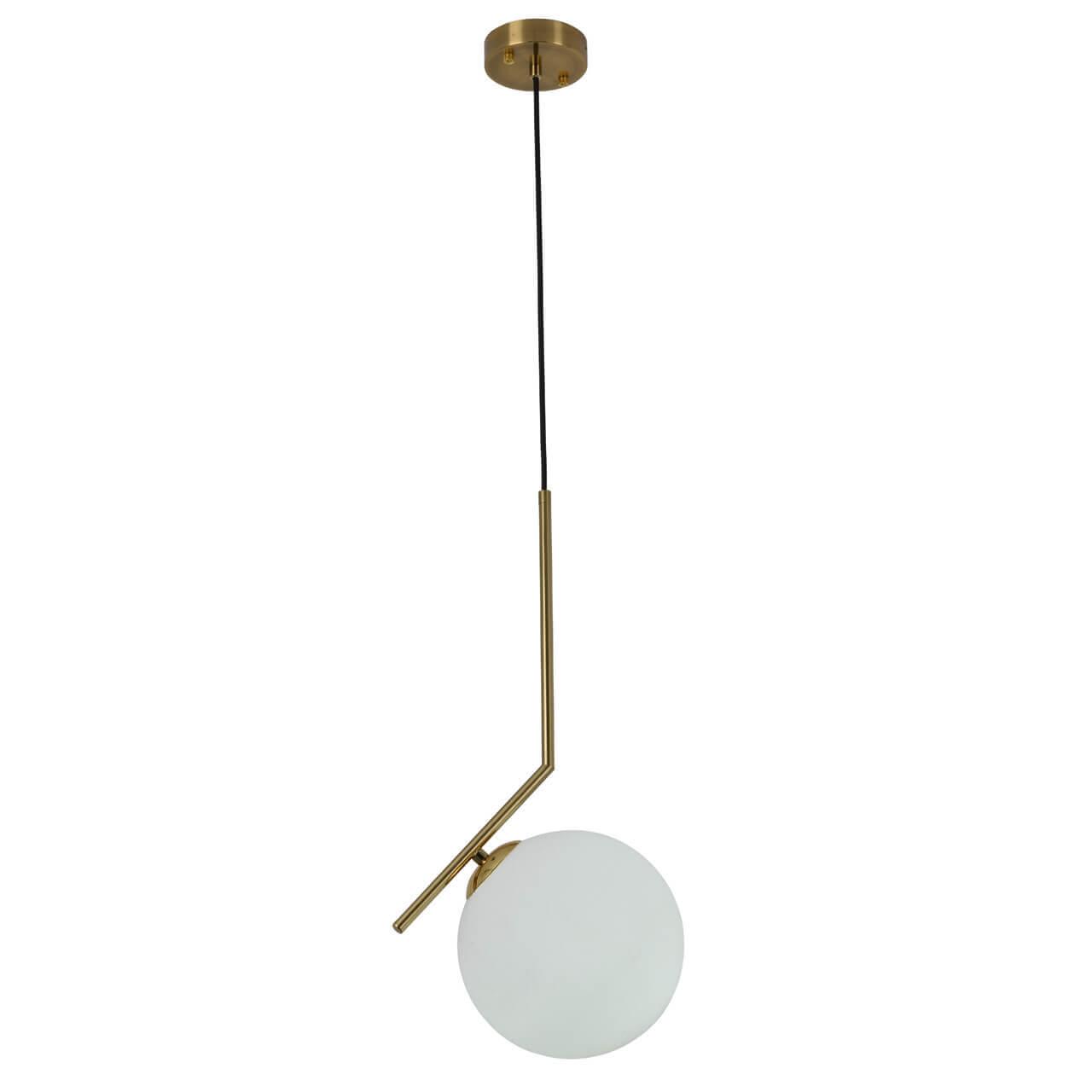 Подвесной светильник ST Luce Codda SL1148.303.01