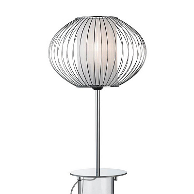 Настольная лампа Markslojd Bodafors 104044
