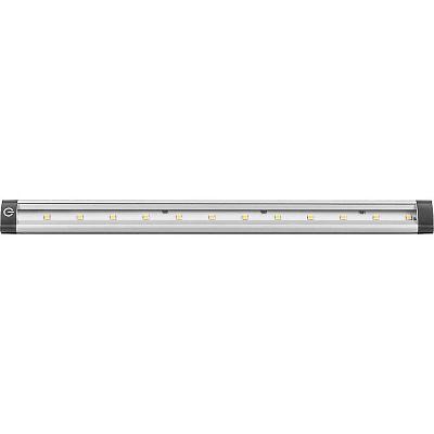 Светодиодный светильник сенсорный Feron AL8031 29663