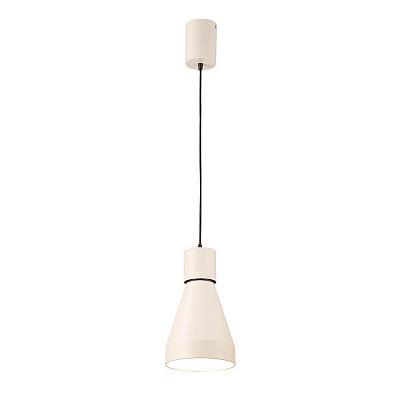Подвесной светильник Mantra Kos 5620