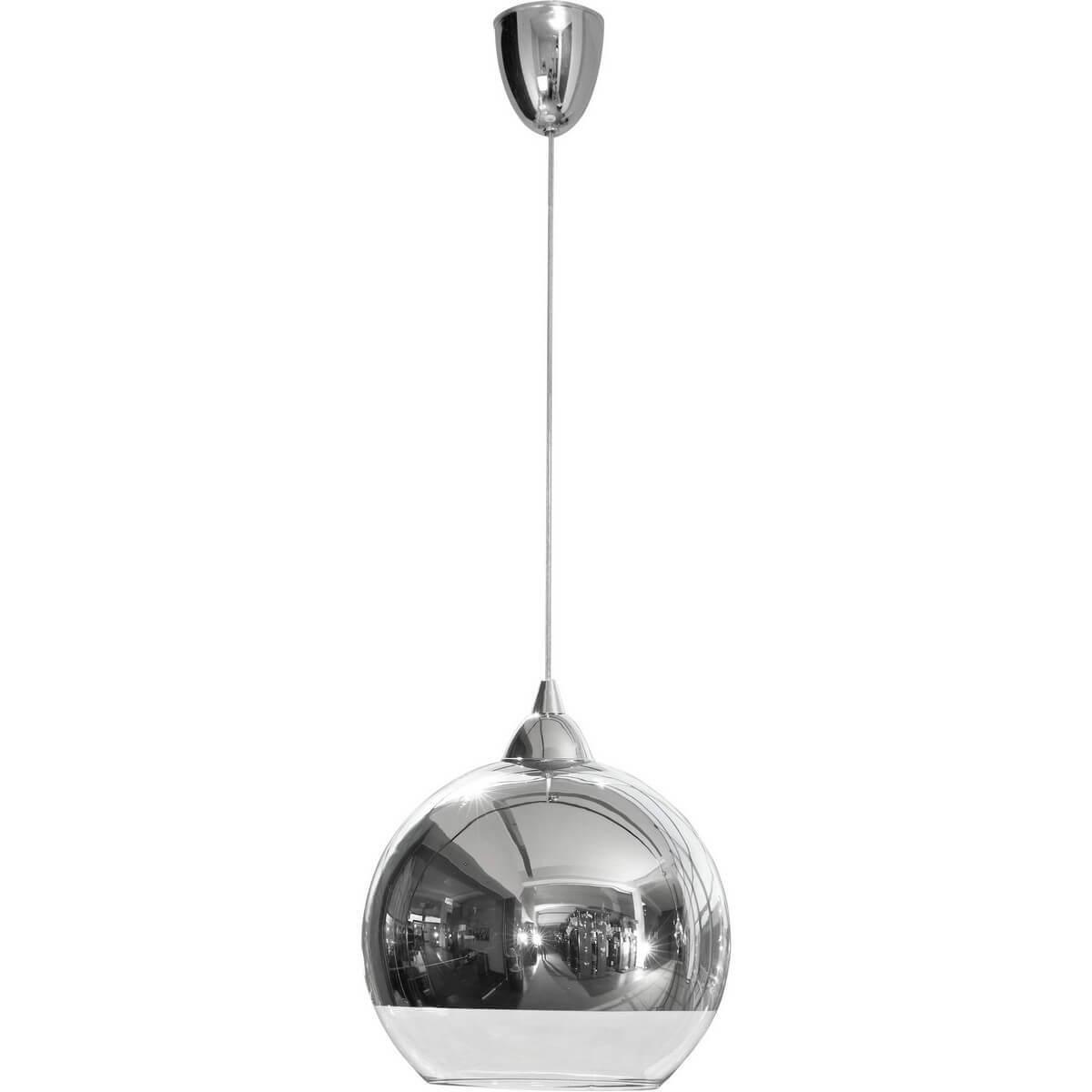 Подвесной светильник Nowodvorski Globe 4953