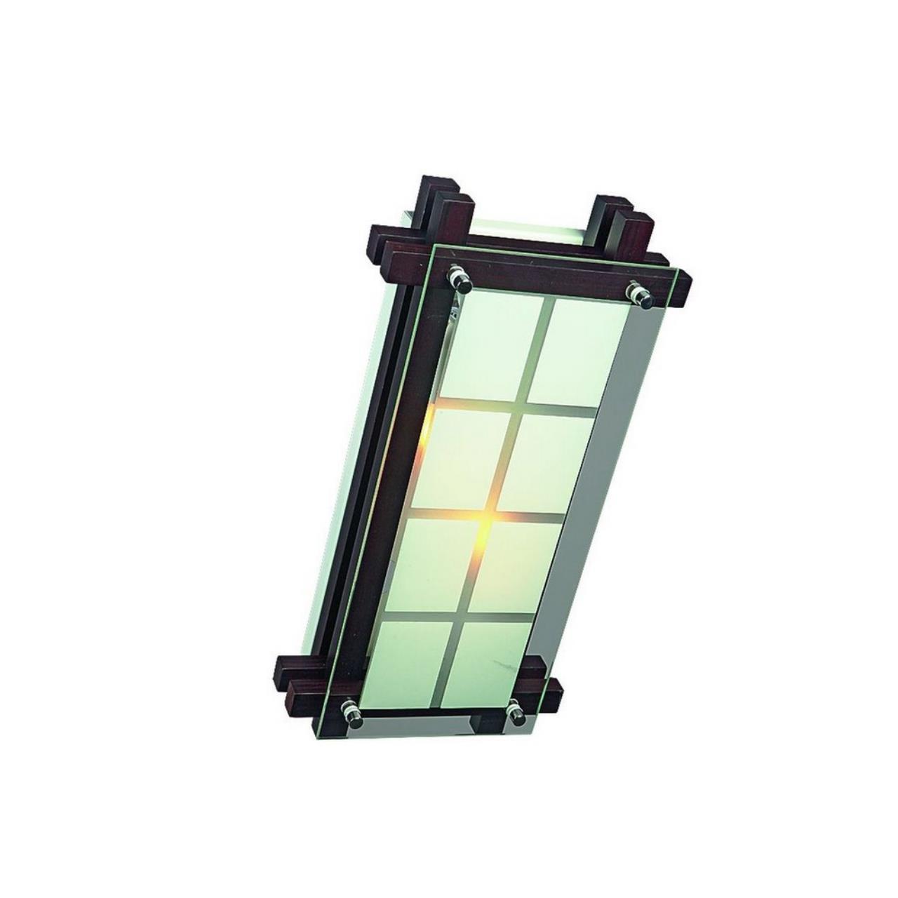 Настенно-потолочный светильник Omnilux OML-40501-02