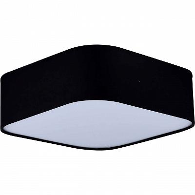 Потолочный светильник Stilfort Hotel 2061/02/02C