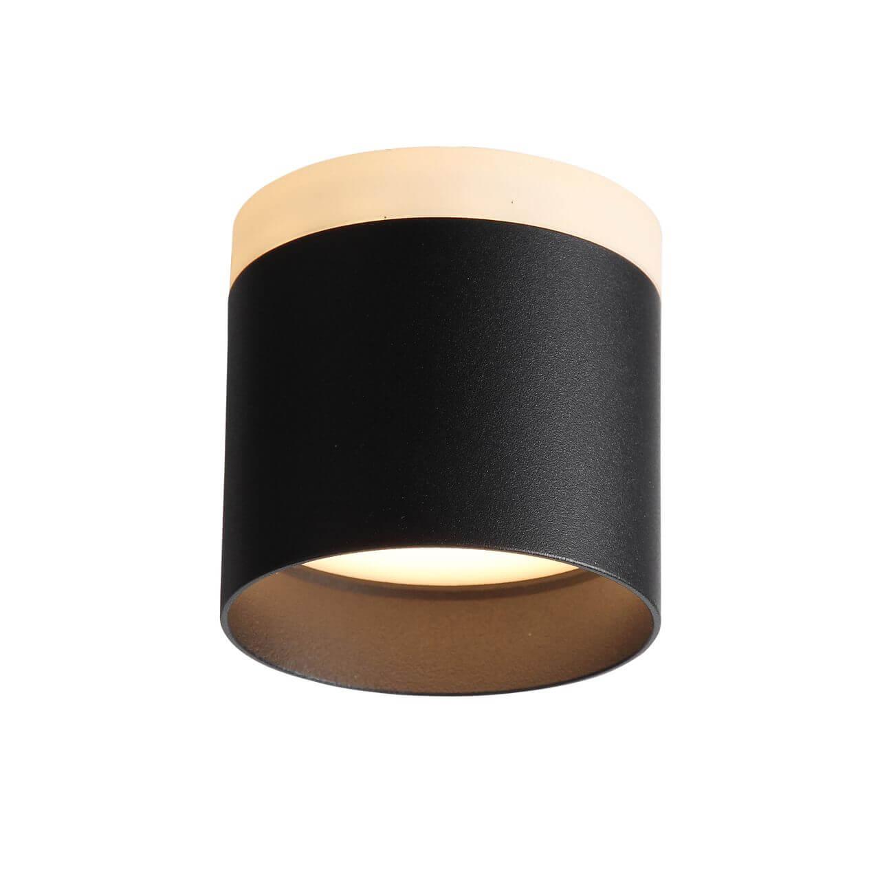 Потолочный светодиодный светильник ST Luce Panaggio ST102.402.09