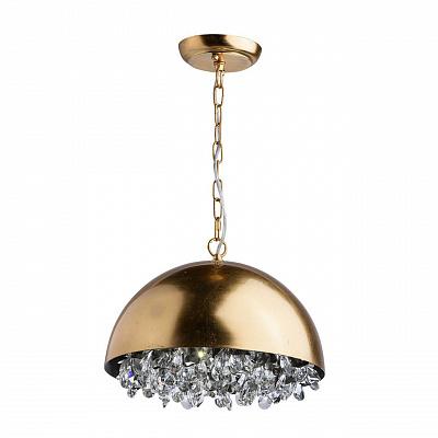 Подвесной светильник Chiaro Виола 298011701