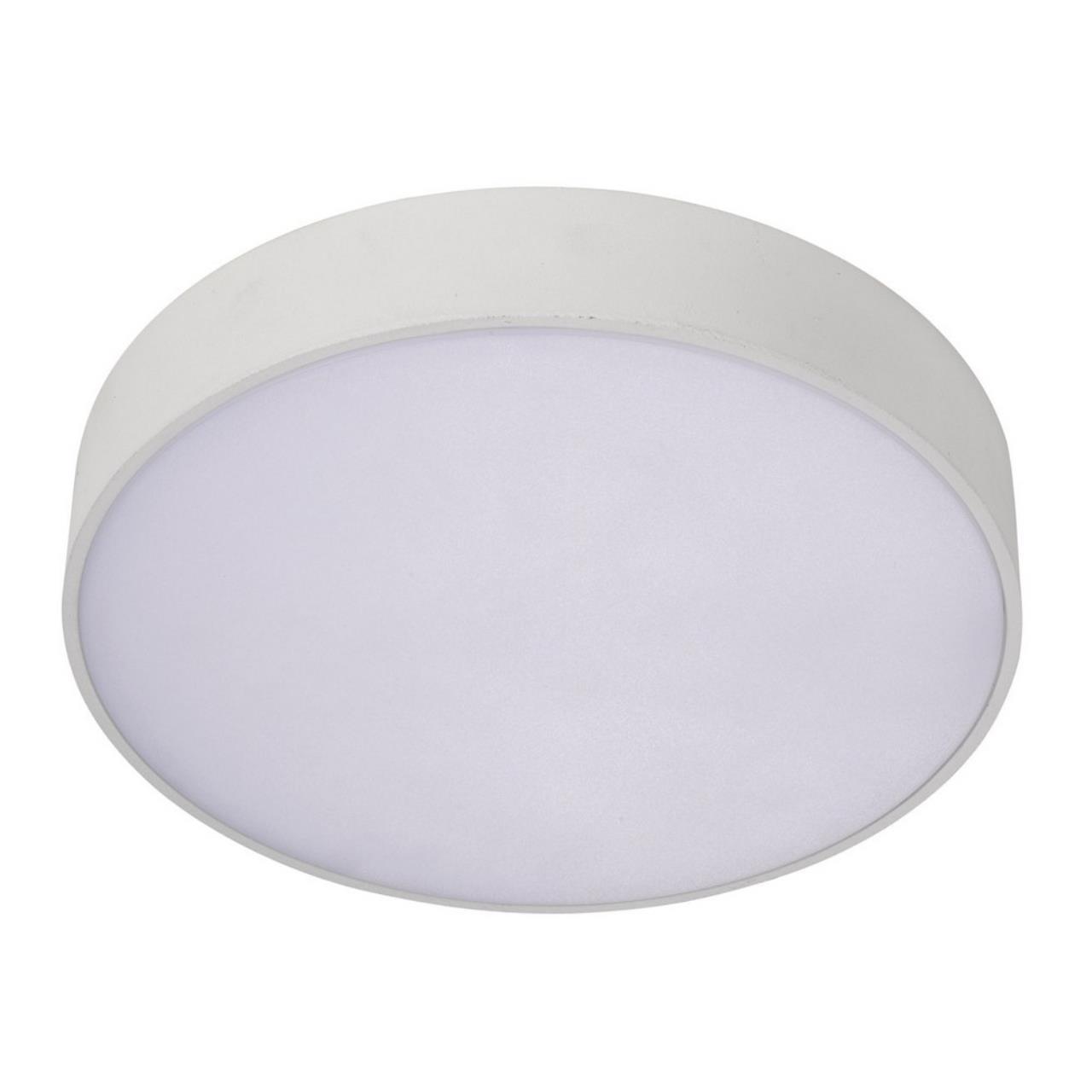 Встраиваемый-накладной светильник Aployt APL.0114.09.18