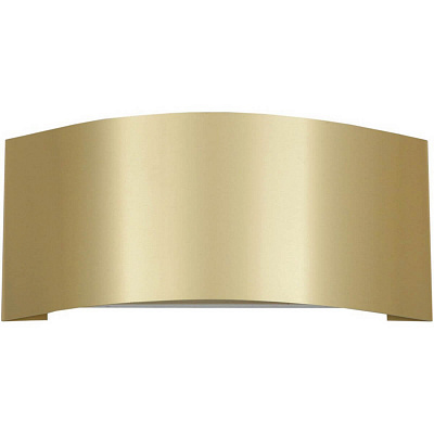 Настенный светильник Nowodvorski Keal 2985