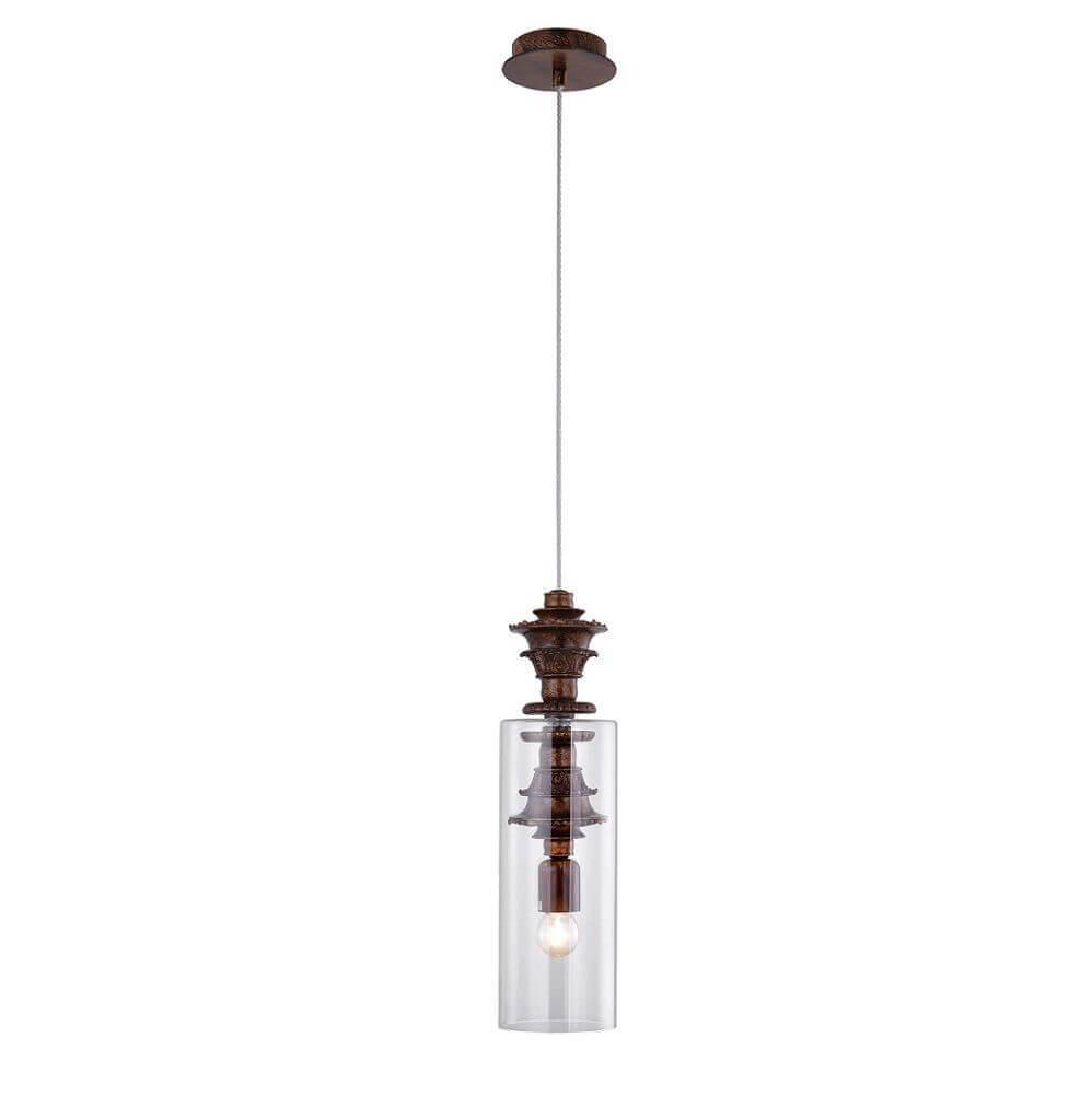 Подвесной светильник Crystal Lux Beam SP1