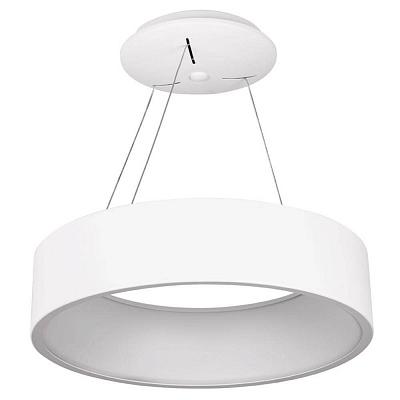 Подвесной светодиодный светильник Arlight SP-Tor-Ring-Hang-R460-33W Day4000 022147(1)