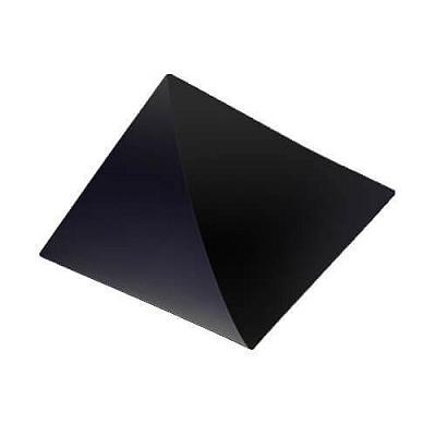 Потолочный светильник Artpole Segel 001150