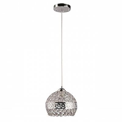 Подвесной светильник De Markt City Бриз 111012201