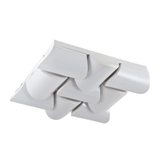 Потолочный светильник LED4U 10020/9