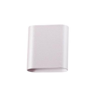 Настенный светодиодный светильник Novotech Bella 357947