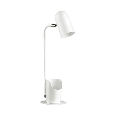 Настольная лампа Lumion Ejen 3689/1T