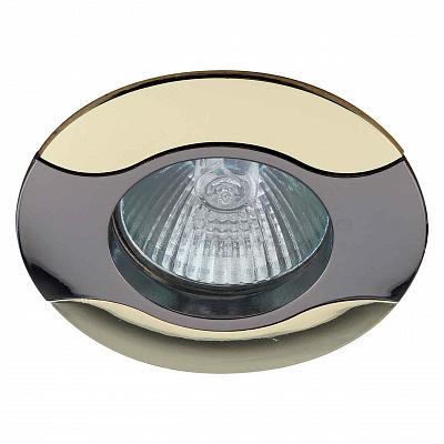 Встраиваемый светильник ЭРА KL18 GU/G C0043700