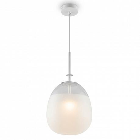 Подвесной светодиодный светильник Maytoni Lune P072PL-L5W3K