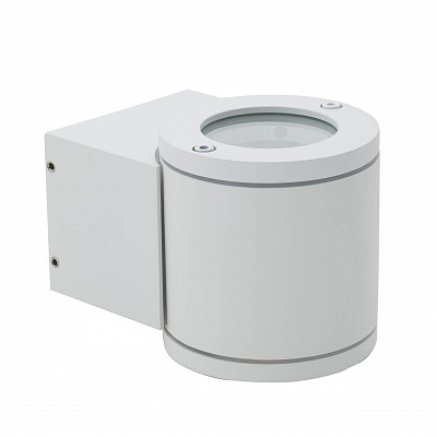 Настенный светильник Denkirs DK9025-WH