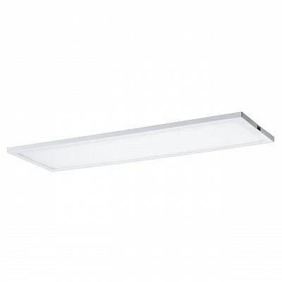 Мебельный светодиодный светильник Paulmann Ace Basic 70776