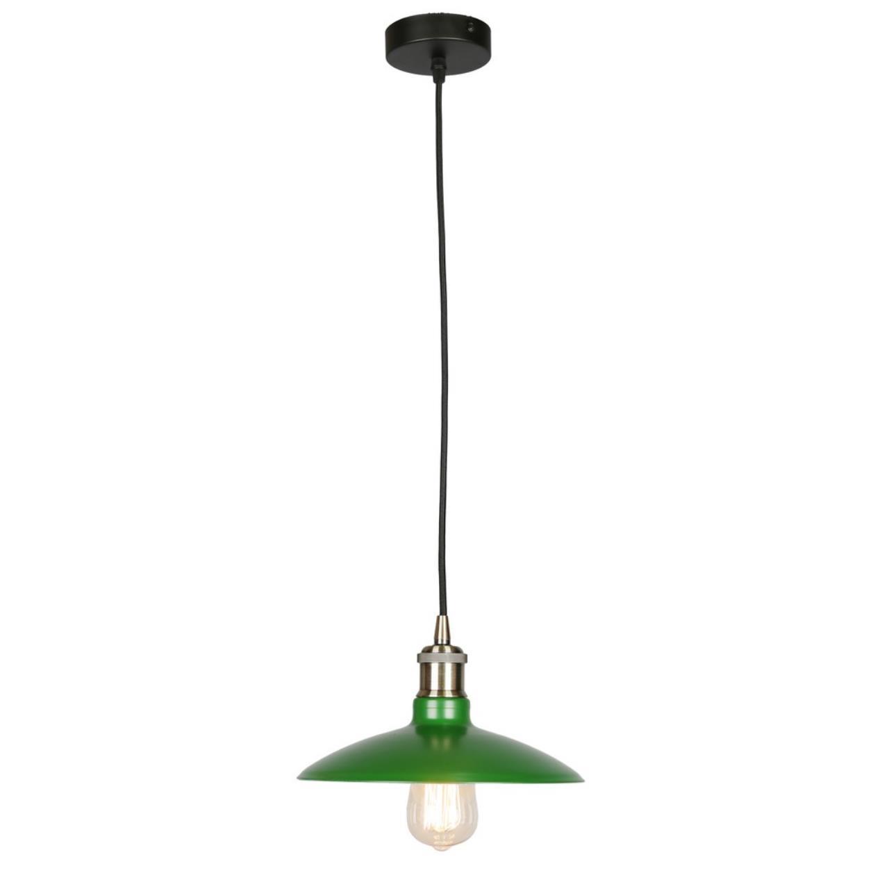 Подвесной светильник Omnilux OML-90826-01