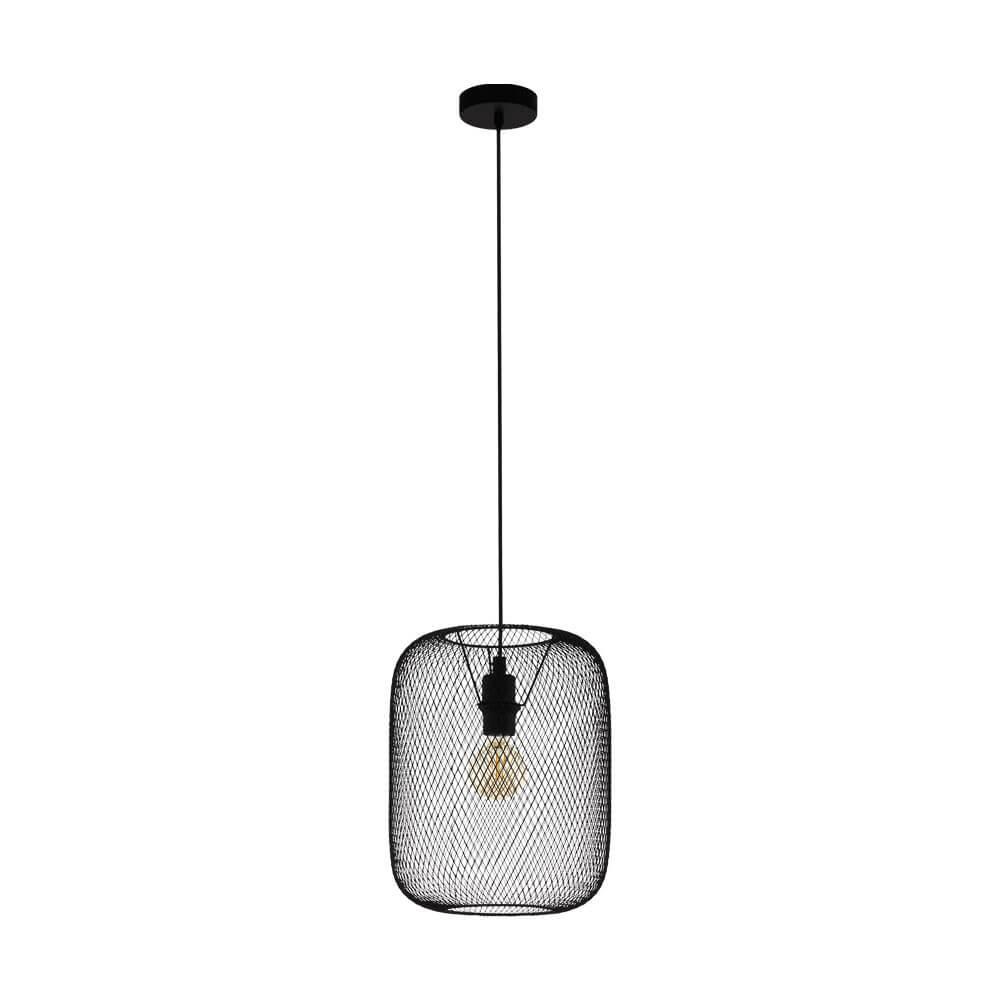 Подвесной светильник Eglo Wrington 43331