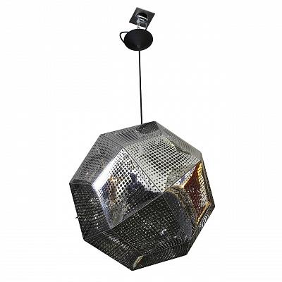Подвесной светильник Artpole Kristall 001017