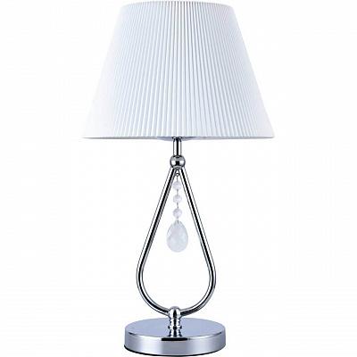 Настольная лампа Stilfort Savoy 1029/09/01T