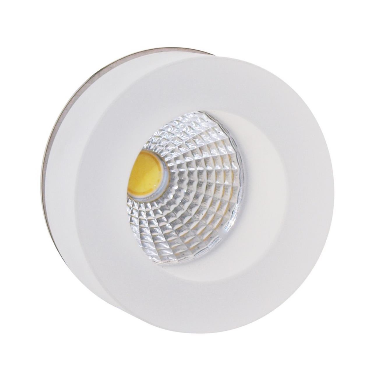Встраиваемый-накладной светильник Aployt APL.0094.09.05