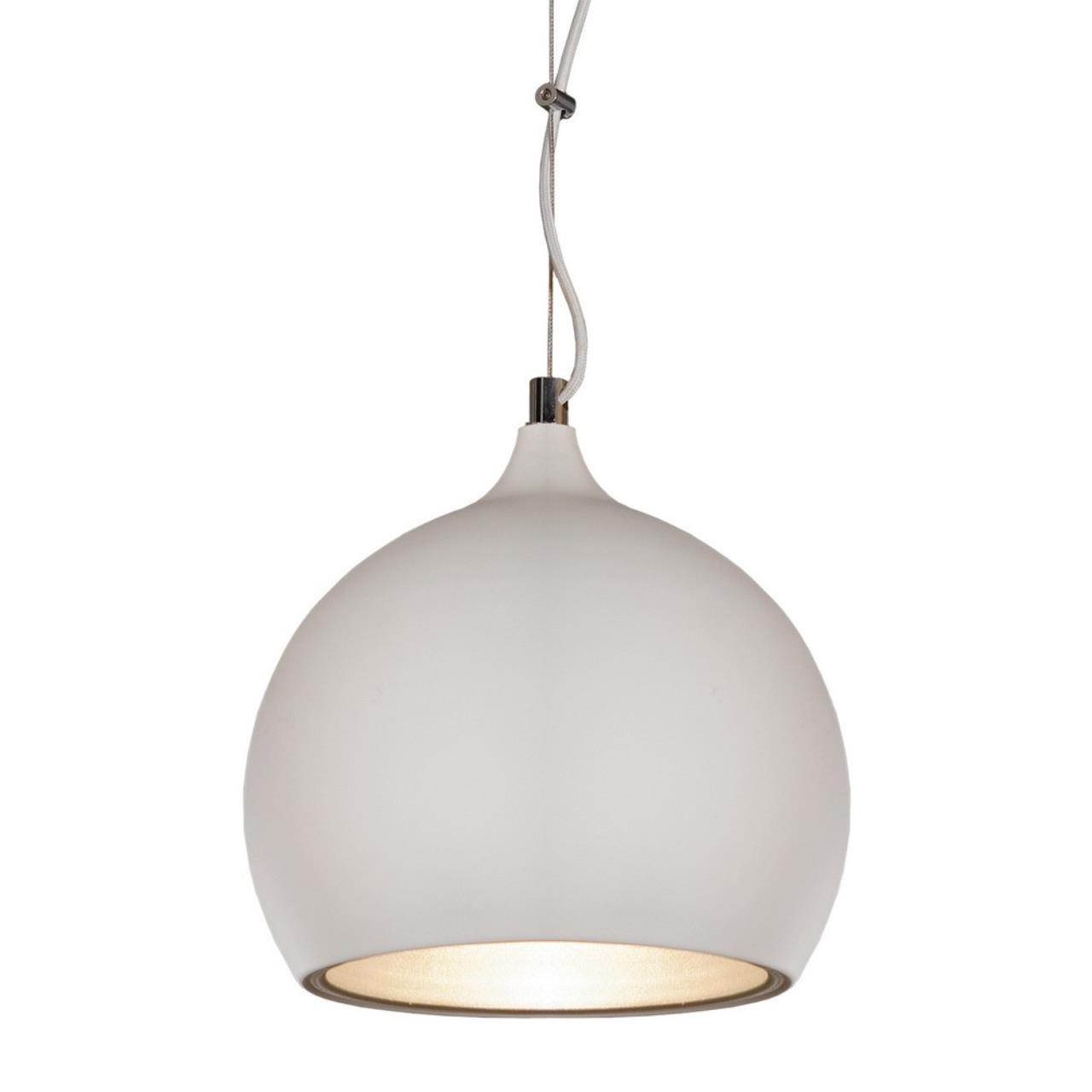 Подвесной светильник Lussole LSN-6126-01 S