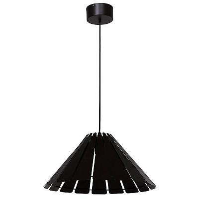 Подвесной светильник Luminex Thai 4182