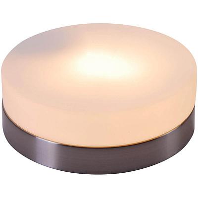 Потолочный светильник Globo Opal 48401