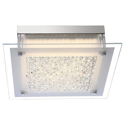 Потолочный светильник Globo Leah 49311