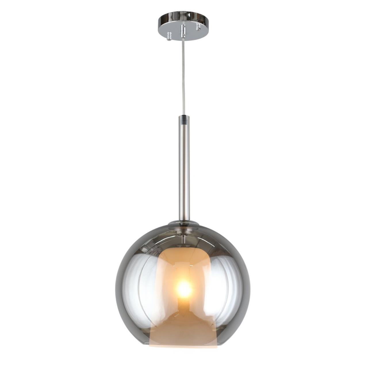Подвесной светильник Aployt APL.600.06.01