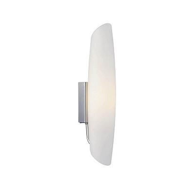 Настенный светильник Lightstar Dissimo 803600