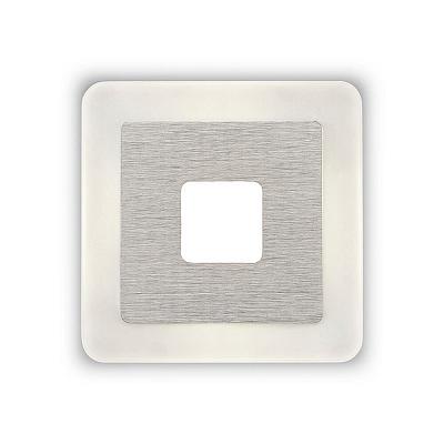 Настенный светильник Mantra Sol 5124