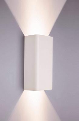 Настенный светильник Nowodvorski Bergen 9706