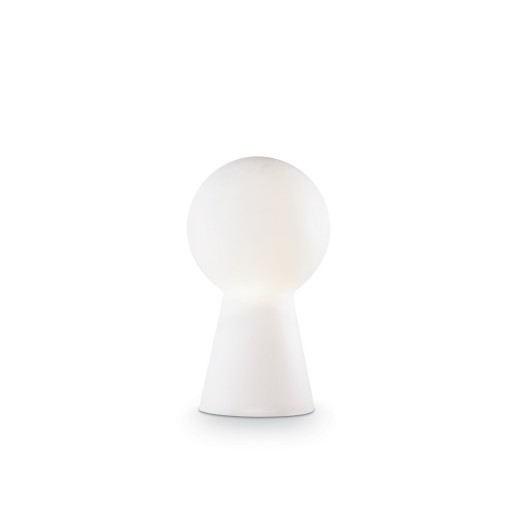 Подвесной светильник LED4U 1060/50+30+20