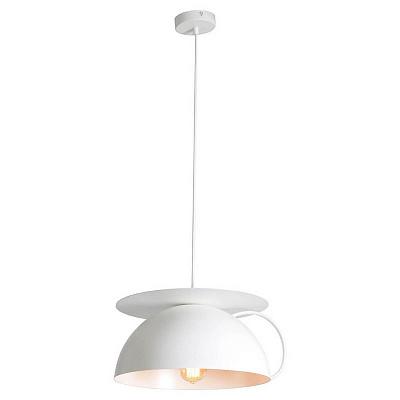 Подвесной светильник Lussole Loft LSP-9559
