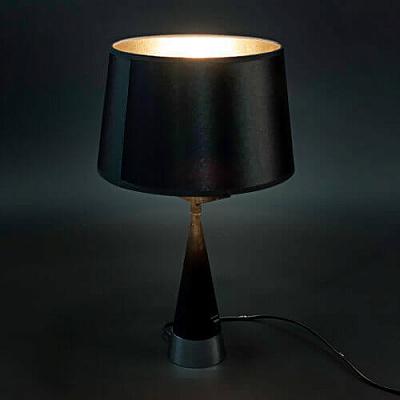 Настольная лампа Artpole Glanz 001012