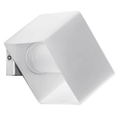 Настенный светильник Lightstar Pezzo 801610